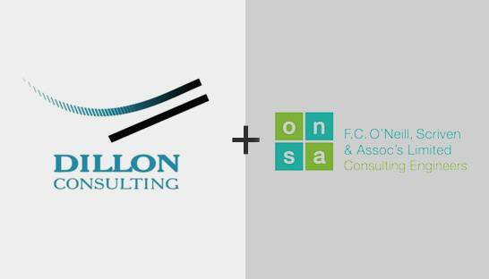 Dillon Consulting acquires F.C. O'Neill, Scriven & Assoc's
