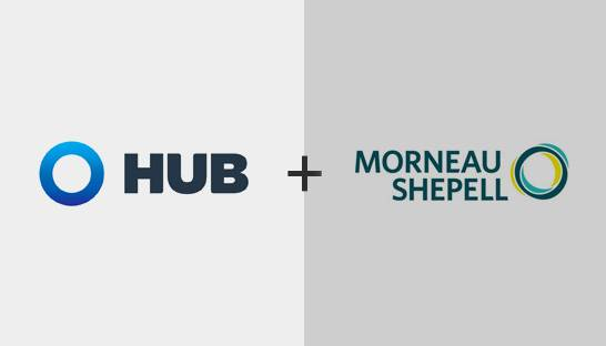 Hub International acquires Morneau Shepell's benefits consulting practice