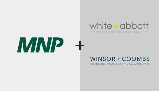 MNP expands into St. John's, Newfoundland with pair of acquisitions