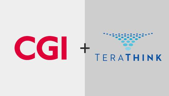 CGI acquires US government-focused consultancy TeraThink