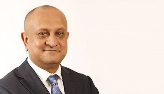 Baker Tilly WM appoints Deepak Upadhyaya as digital technology & risk leader
