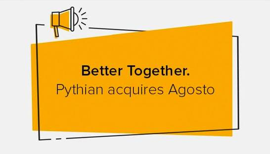 IT consultancy Pythian acquires Google Cloud specialist Agosto