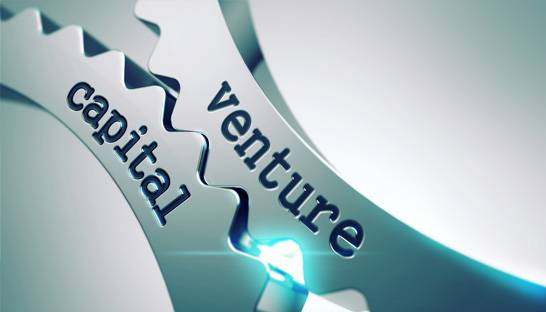 Canadian venture capital reaches record $7.26 billion in 2019