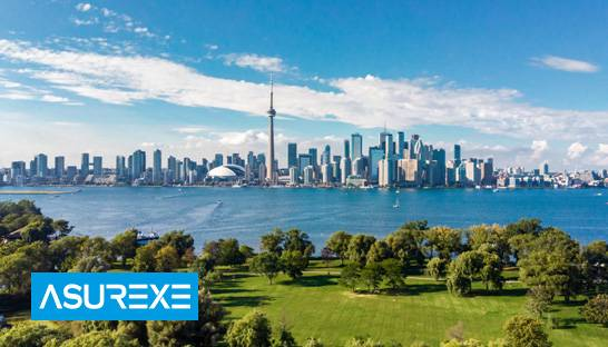 Asurexe Management Advisors launches in Toronto