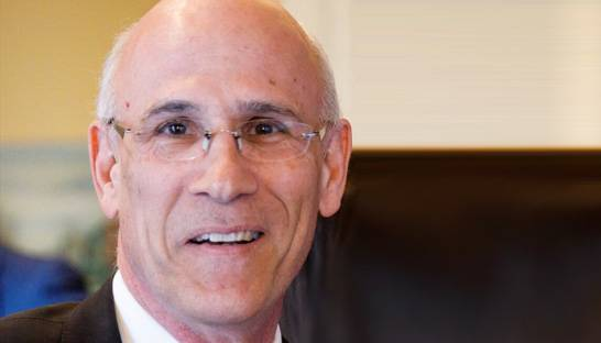 MNP hires former head of federal public service Michael Wernick