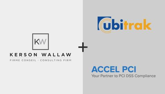 IT consultancy Kerson Wallaw acquires two cybersecurity specialists