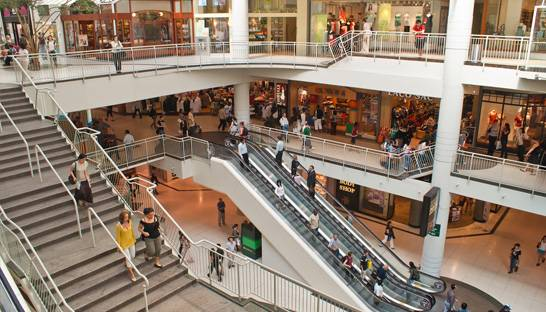 Deloitte: Malls will have to become mixed-use destinations post-pandemic