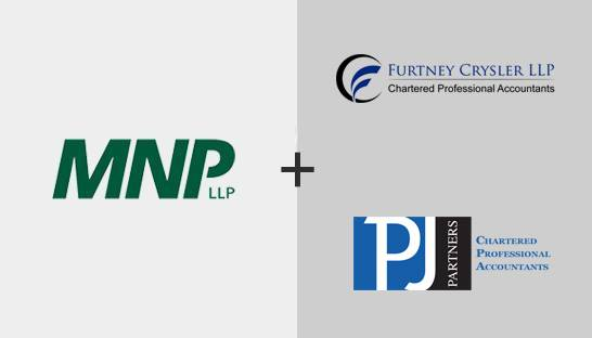 MNP acquires boutique accountancies in St Catharines and Burlington