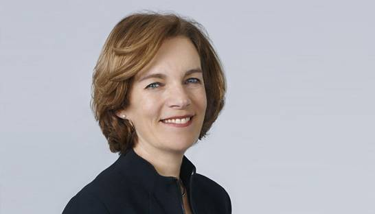Roland Berger adds Christiane Bergevin as senior advisor