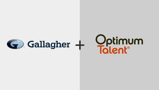 Gallagher acquires HR consultancy Optimum Talent