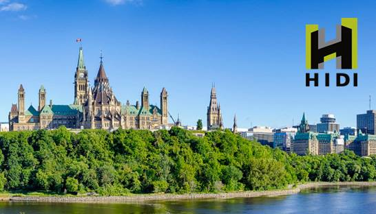 Engineering consultancy The HIDI Group opens Ottawa office