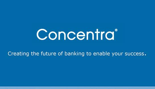 Capco supports Concentra Bank with digital process automation
