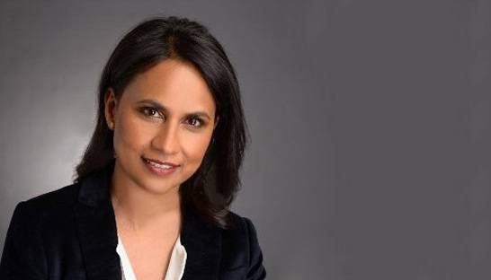 Deloitte Canada names Sarah Qadeer as chief legal officer