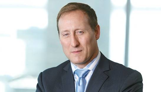 Peter MacKay joins Deloitte as senior advisor