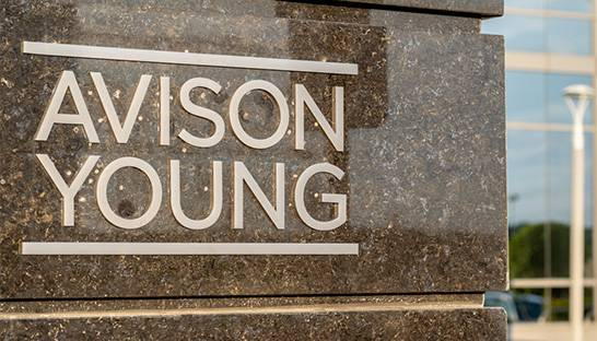 Avison Young launches real estate and infrastructure offering