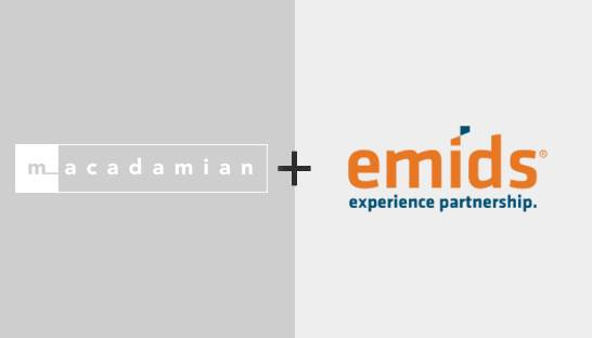 Healthcare IT consultancy Emids buys Gatineau's Macadamian