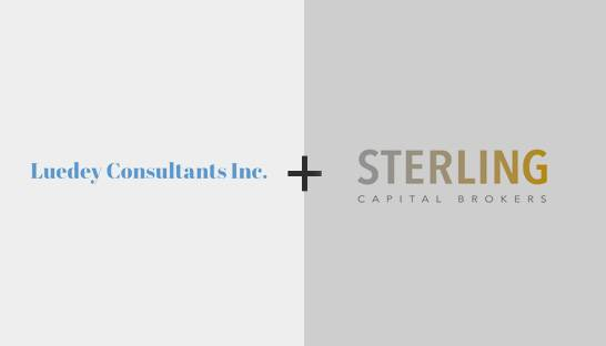 Sterling Capital Brokers acquires benefit consultancy LCI