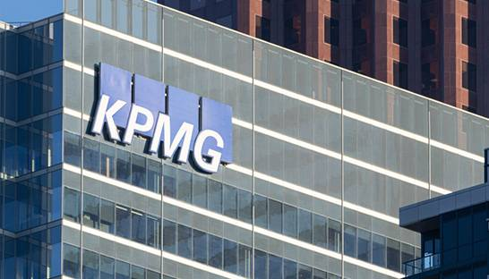 KPMG: Canadians want 'Canada-first' economic recovery strategy