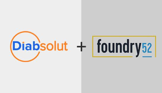 Montreal-based Diabsolut acquires Salesforce consultancy Foundry52
