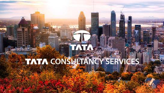 TCS to create 500 new jobs in Montreal in next three years