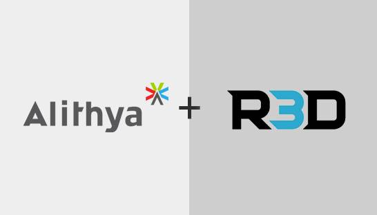 Alithya buys IT consultancy R3D Conseil for $76 million