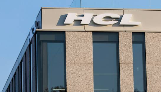 HCL Technologies opens Mississauga office