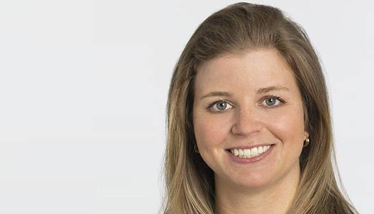 Kroll promotes Ashley Houlden to managing director