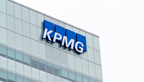 KPMG buys Quebec accountancy Lacroix Allaire Héroux Beaudry