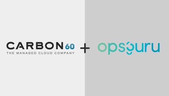 Carbon60 acquires Vancouver cloud consultancy OpsGuru