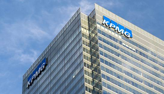 KPMG Canada launches cloud accounting solution for SMEs