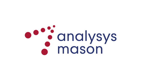 Consulting firm in Canada: Analysys Mason